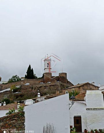 Casa Rustica T2 em Monsaraz