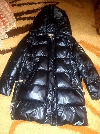 Курточка зимняя(био-пух)