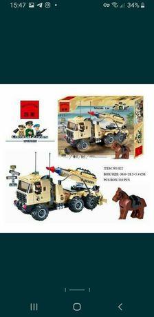 Лего, набори, конструктор, военой,сват,спецназ,для дітей,пушки,ігри,