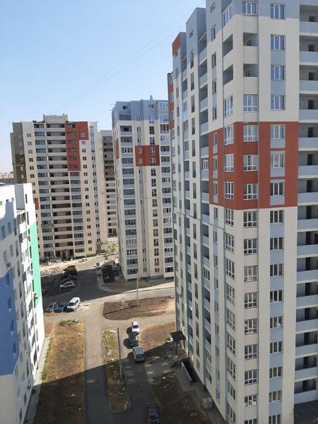 ЖК Левада-1! в продаже 2х ком квартира пр Гагарина Документы! B