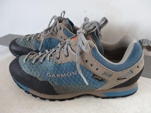 Garmont Dragontail GTX roz. 41,5