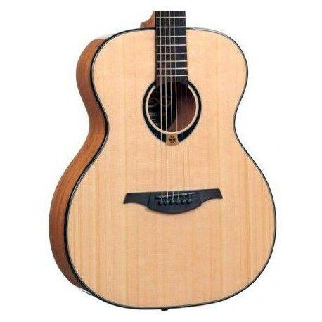 Lag GLA T80A - gitara akustyczna - nowa, gwarancja 24 mies.