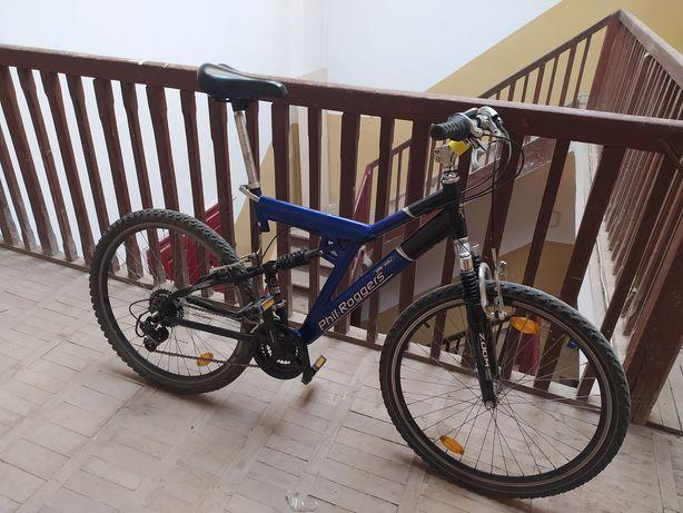 Терміново продаю велосипед