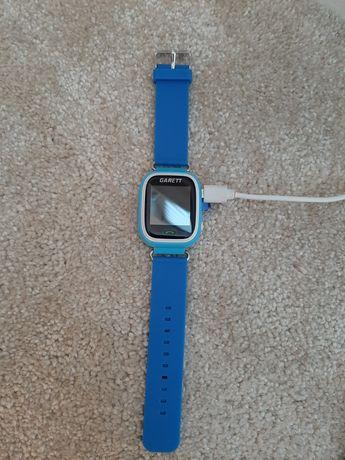 Garett Kids 2 zegarek telefon