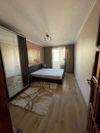 Оренда стильної 2-кім квартири, район пивзавод, ювілейни SK