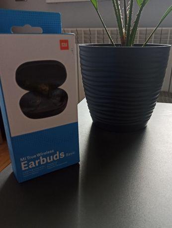 Xiaomi Earbuds Basic