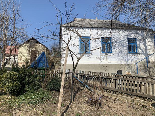Будинок, м. Богуслав, Київська обл., 20000$