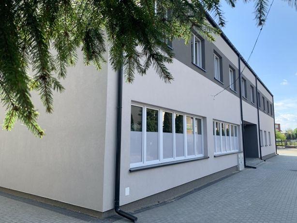 Noclegi, pokoje hotelowe dla pracownikow, faktura VAT, Hostel Sportowa