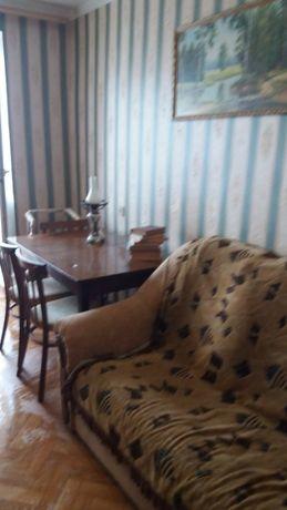 Сдам 2х комнатную квартиру на Жолио- Кюри от собственника