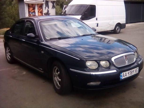 Продам Rover75