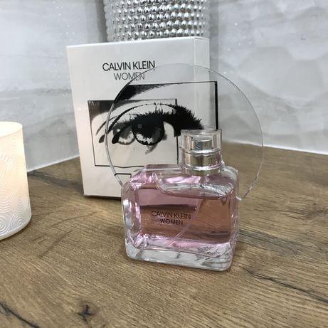 Скидка до 8.03 - 10% !!! Духи Calvin Klein Women (Chanel,YSL)