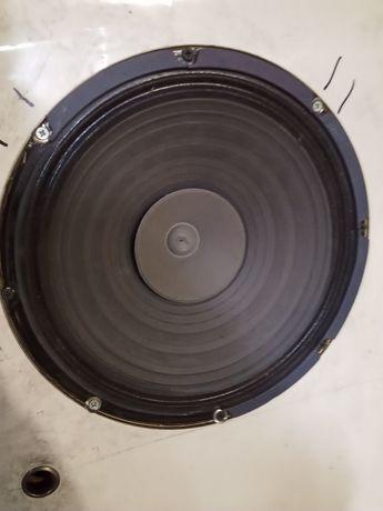 Głośniki Tonsil GDS 30 2 sztuki