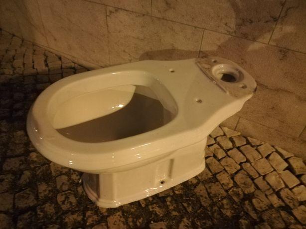 Vendo móvel para casa de banho ou Sanitas em excelente condições