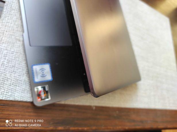 Laptop Huawei matebook 13 R5