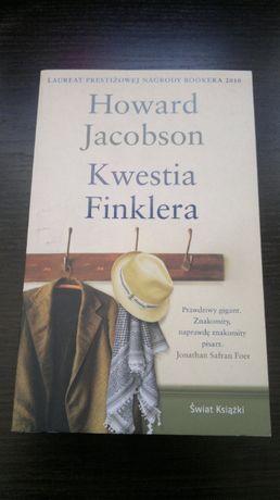 Kwestia Finklera