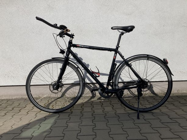 Fahrrad manufaktur cx700