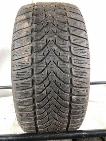 245/40R18 Dunlop SP Winter Sport 4D склад шини резина шины покрышки