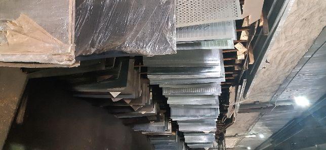 Решета на дробилку КДУ,ДДМ-5,ММ-140,ДДР,ДДП.высокого качества
