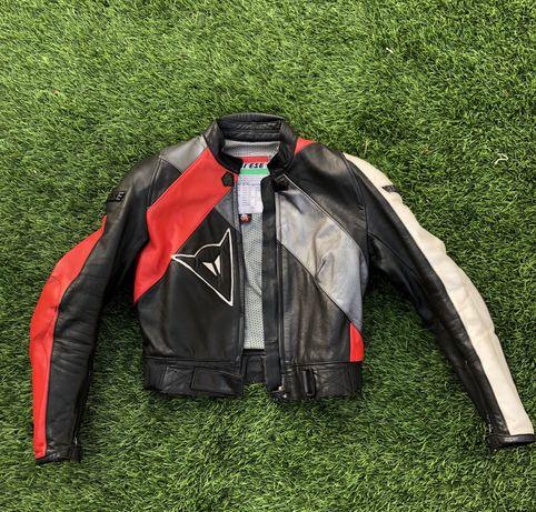 Fato DAINESE (casaco + calça)