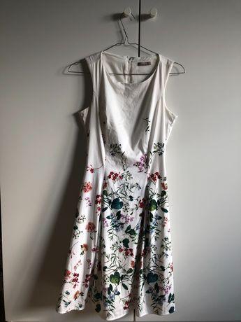 Sukienka damska ORSAY rozmiar 34