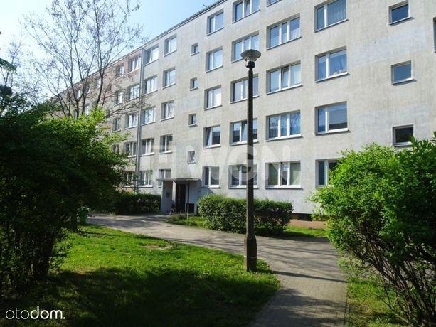 Mieszkanie, 60,09 m², Brodnica