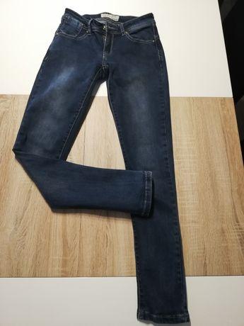 Sprzedam spodnie