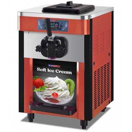 Продам фрізер для м'якого морозива COOLEQ IFE-1 б/у
