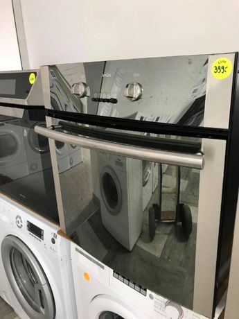 OUTLET AGD Piekarnik Amica EP 1603
