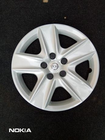 Tampões Novos Opel Astra H/J medida 16