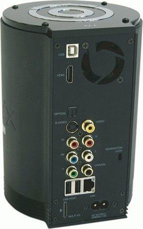 Leitor Multimédia Dvico - Tvix HD m-7000A