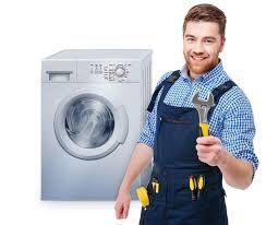 Naprawa pralek automatycznych