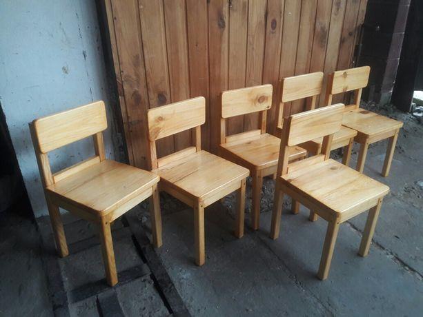 Стільчик стілець стульчик детский