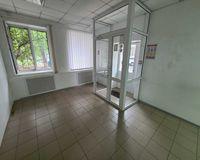 Продам нежилое помещение под офис, магазин, Кальмиусский, ул. Семашко