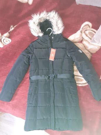 Nowa kurtka płaszcz Cool Club Smyk