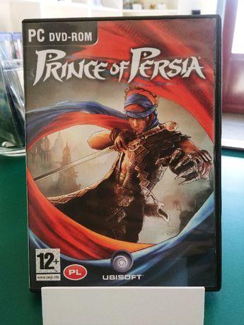 Prince of Persia PL PC