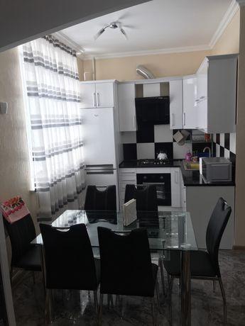 Оренда 3 кімнатної квартири на Проспекті Незалежності