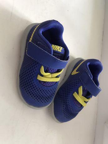 Nike 21р