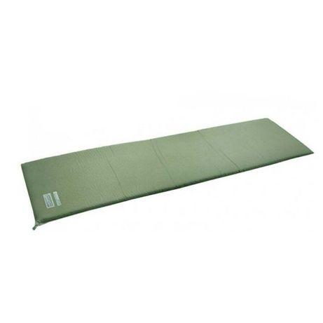 Каремат самонадувающийся Therm-A-Rest Self Inflating Sleeping Mat