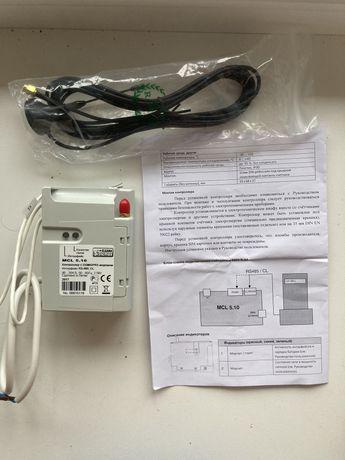 АСКУЭ-автоматическая система контроля электроэнергии.   Новая1000%