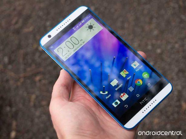 Смартфон HTC Desire 820G на запчасти или разборку!:)