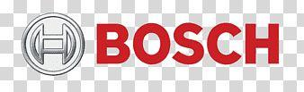 Reparação Bosch Dewalt Makita Metabo