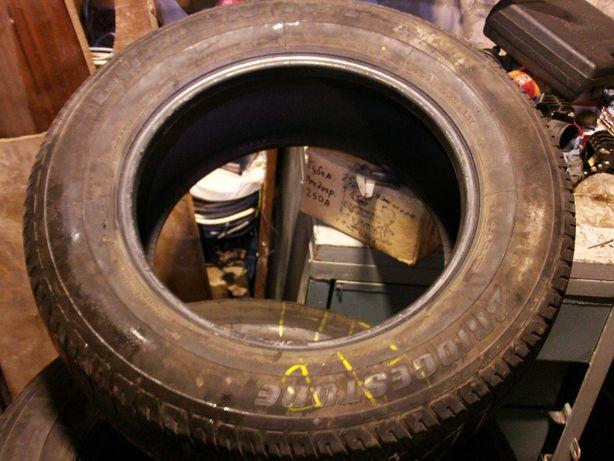 Bridgestone 235/60R16