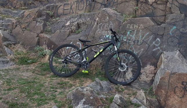 Алюминиевый MTB руль для велосипеда не uno zoom gt cube specialized