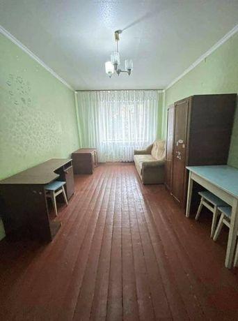 Продаж кiмнати в гуртожитку
