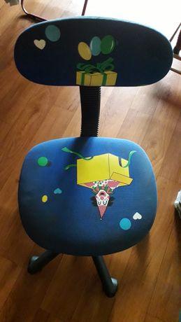 Fotel/krzesło do biurka