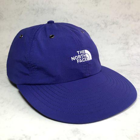 The North Face Hat Cap Boné Chapéu