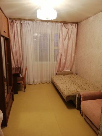 Сдам комнату семейной паре