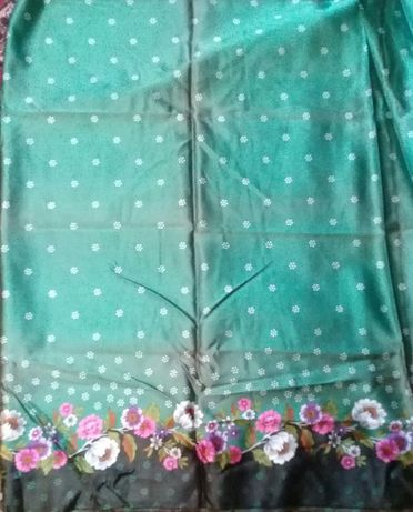 ткань (отрез ткани)
