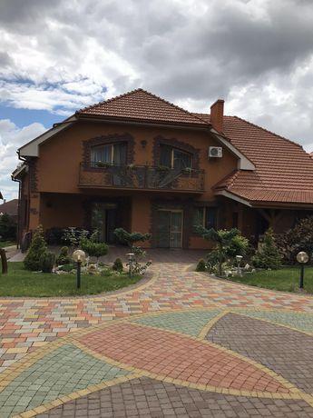 Продам дом, Район Червениця