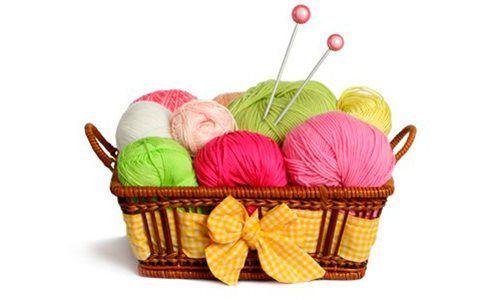 Вязание одежды для барби